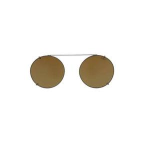 Oculos Polo Ralph Lauren Masculino - Óculos Outros no Mercado Livre ... 784556f0ce