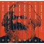 El Capital Obra Completa Karl Marx Editorial Akal