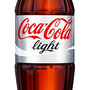 Coca Cola Light Y Zero 2.25 Zona Norte Distribuidora Mr Pack