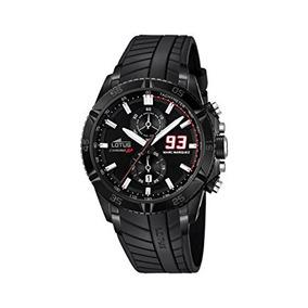 38d41ad1219c Reloj Cronografo Antiguo - Relojes Lotus de Hombres en Mercado Libre ...