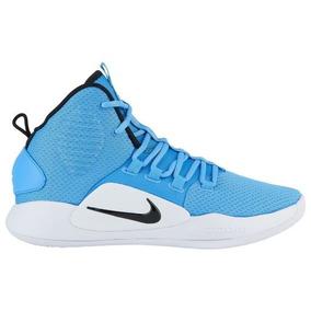 3816f0426d999 Nike Hyperdunk X Por Importación 100%originales Baloncesto
