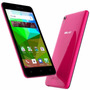 Blu Smart Dash M Hd 16gb Android Tela 5 Camera Selfie 8mp Or