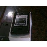 Samsung Galaxy Xcover Gt-s5690ll