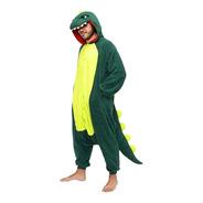Pijama Dinosaurio Enterizo Kigurumi Adultos / Lhua Store