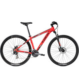 Bicicleta Trek Marlin 5 Aro 29 Quadro 18,5 Bike Nova