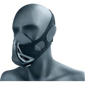 Careta Mascara Entrenamiento Fantasma Ref 818176