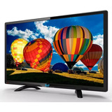 Televisor Php 32 Hd 32 Pulgadas Oferta Aloise Virtual