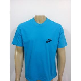 Camiseta Masculina Plus Size Nike,xg-xg1-xg2-xg3-xg4-xg5-...