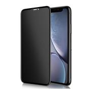 Lámina Privacidad 3d Anti-espía iPhone 12 Pro Max