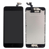Pantalla Iphone 6 Plus Instalacion - Garantia - Boleta