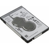 Disco Seagate 1tb Compatible Ps3 Ps4 5400rpm