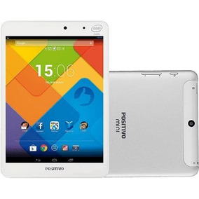 Tablet Quad Core 1.6 Giz Com Hdmi E Bluetooth Novo 12x