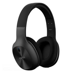 Headphone Edifier Bluetooth W800 Preto