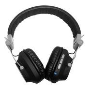 Auriculares Bomber Quake Hb11 Bluetooth