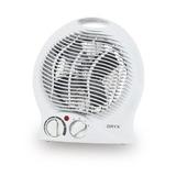 Calefactor Estufa Frio Calor 2000w Portatil 3 Niveles