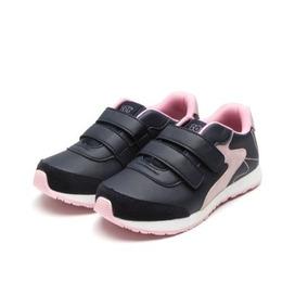 343e9a8d22 Bom De Faro Tenis Outras Marcas - Sapatos no Mercado Livre Brasil