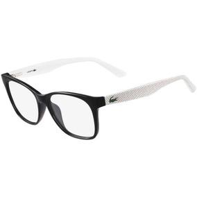 69d8a5db665d0 Umbrella Lacoste Masculino - Óculos no Mercado Livre Brasil