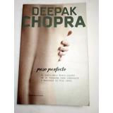 Deepak Chopra Peso Perfecto Equilibrio En La Plata
