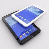 Tablet Samsung Tab 3 Lite, 8gb. Nuevas Y Usadas