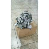 Carburador Toyota 4.5 Machito Autana Burbuja Motor 4.5