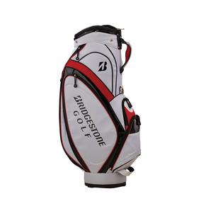 Bolsa De Golf Bridgestone Cart Bag