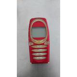 Nokia Modelo 2280