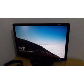 Monitor Samsung De 21,5