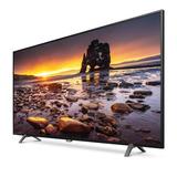 Tv Pantalla Chromecast 65pfl5922/f8 Ultra Hd 65 4k Philips