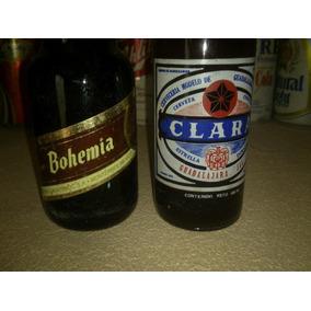 Cervezas Antiguas