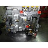 Bomba Inyectora Deutz 913 Agrale Diesel-enrique