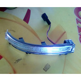 Pisca Seta Retrovisor Le Gol G6/fox/polo/golf 12/13 Original