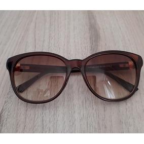 fbad32252dffc Remiel Oculos Armacoes - Óculos De Sol no Mercado Livre Brasil