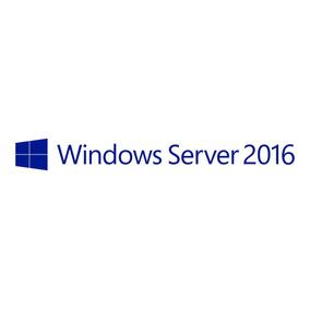 Windows Server 2016 Essential Rok