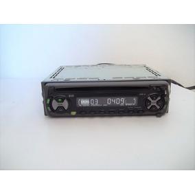 Culote Stereo Pioneer Deh-1300 1150 1350 Y Varios Más