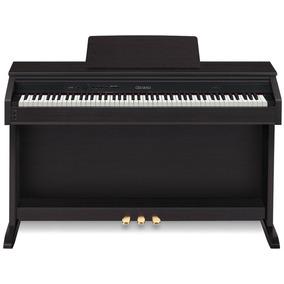 Piano Casio Celviano Modelo Ap-260bk