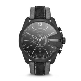 576396cedf4 Rastrear Sedex Masculino Diesel - Relógios De Pulso no Mercado Livre ...