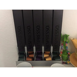 Porta Capsulas Nespresso - Impresión 3d