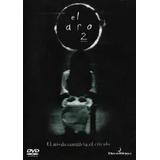 Dvd El Aro 2