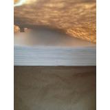 Papel Grado Alimenticio Blanco Res. A La Humedad C/3000 H.
