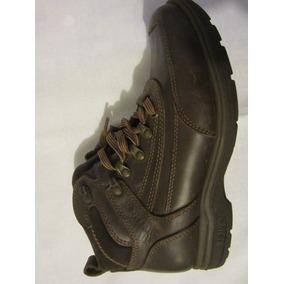 Zapato/zapatilla,16hrs,cuero ,numero:40