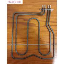 Resistencia Horno Electrico Longvie 1900x, 5900x, Originales