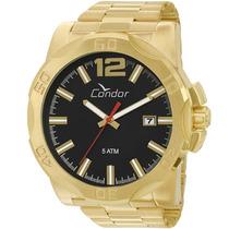 Relógio Condor Masculino Co2415aa/4p