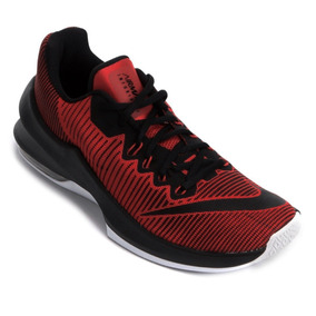 Bola De Basquete Nike 500 Air Max - Calçados 2e997718ff394