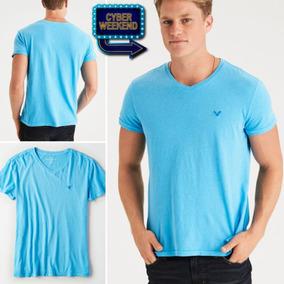 Vendo Ropa Rapera Camiseta Polo Masculina - Ropa y Accesorios en ... 9dc2d85ff24