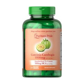 Best weight loss products consumer reports image 6