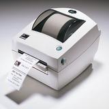 Impressora Térmica De Código De Barras Etiquetas-zebra Da402