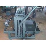Planos Para Fabricar Maquina Ponedora De Bloques 10 Y 12