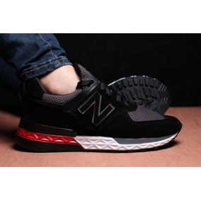 zapatillas new balance mercado libre panama