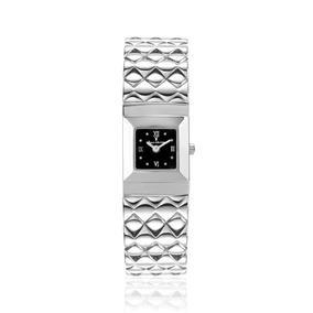 85c179d828d Pulseira Jean Vernier - Relógios De Pulso no Mercado Livre Brasil