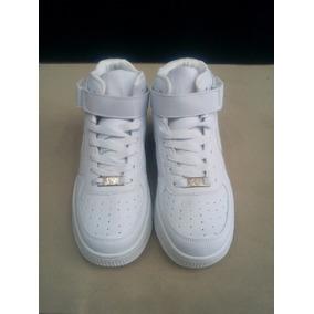 Zapatos Nike Fri Baratos Ropa Zapatos y Accesorios en Mercado